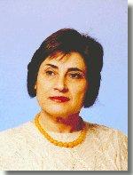 Iana Tsoneva