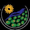 Logo-Algology_34_expanded