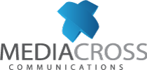 MediaCross Communications