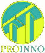 Proinno